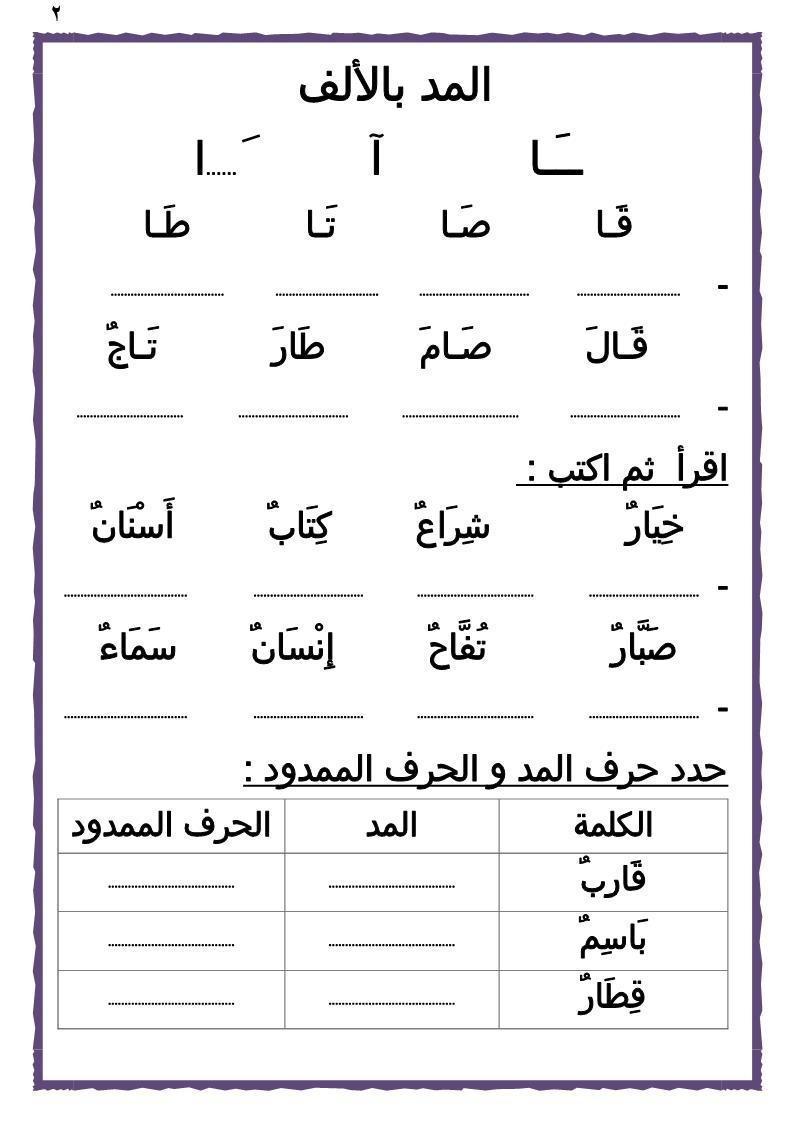 تحميل ملف اللغة العربية للاندرويد