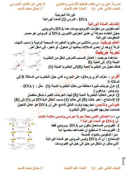 علم الاحياء Bi0l0gy101 Likes Askfm