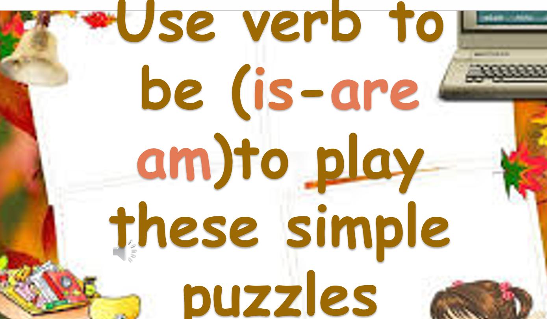 درس Use verb to الصف الثاني مادة اللغة الإنجليزية - بوربوينت
