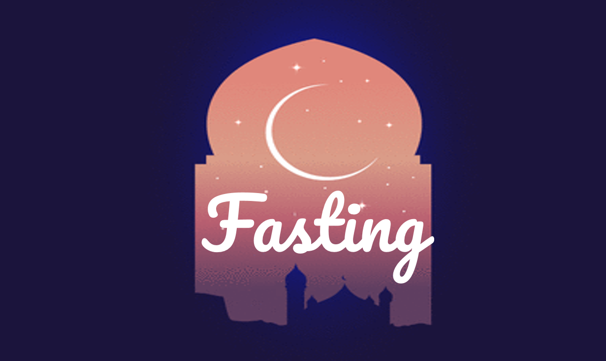 درس Fasting لغير الناطقين باللغة العربية الصف الثالث مادة التربية الإسلامية - بوربوينت