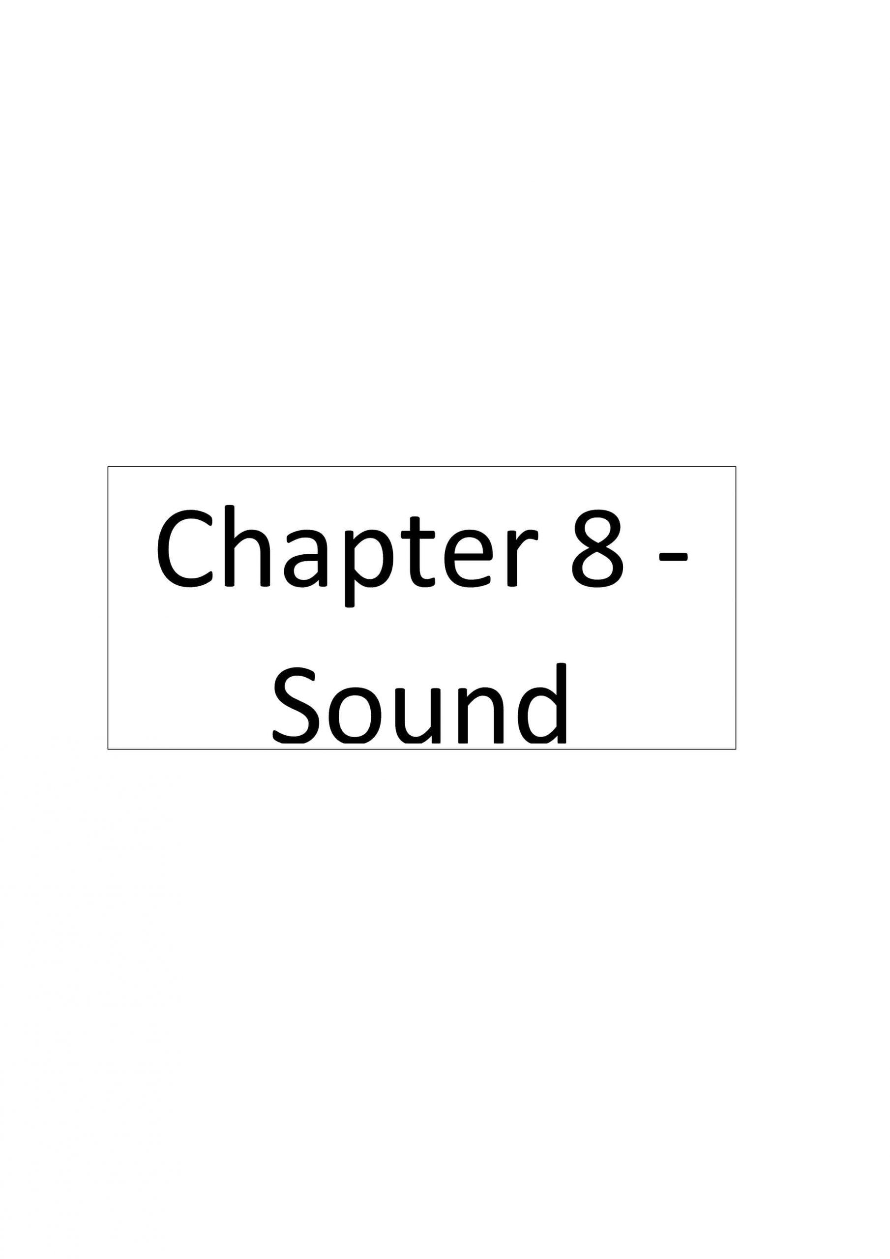ملخص شامل بالإنجليزي الصف الخامس مادة العلوم المتكاملة